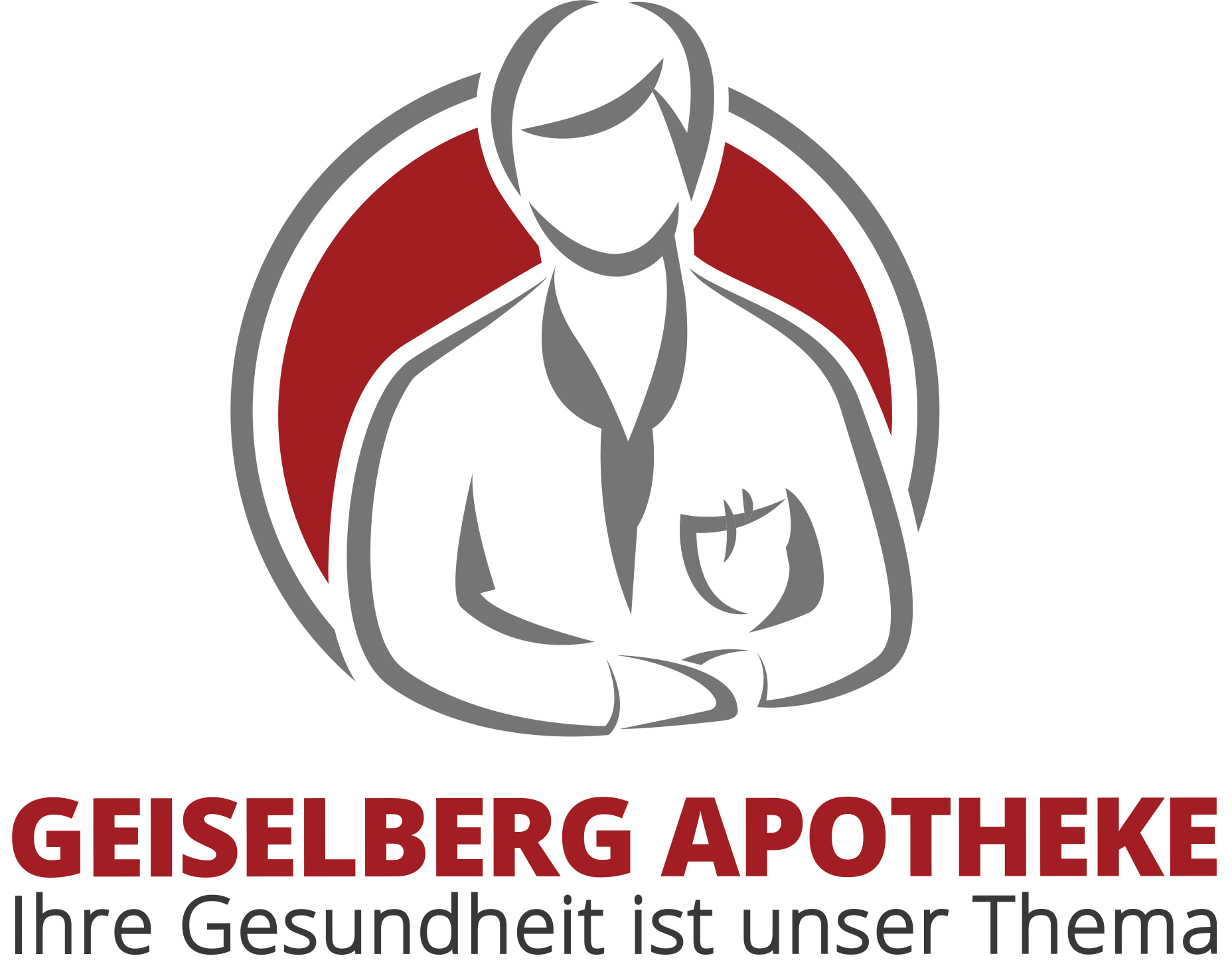 FINISH LogoGeiselberg