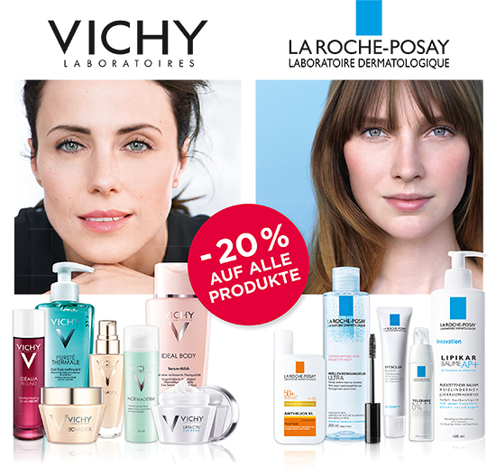 womanday vichy 2018